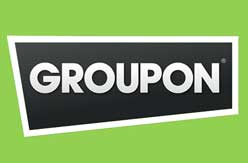 groupon for restaurants in steamboat springs